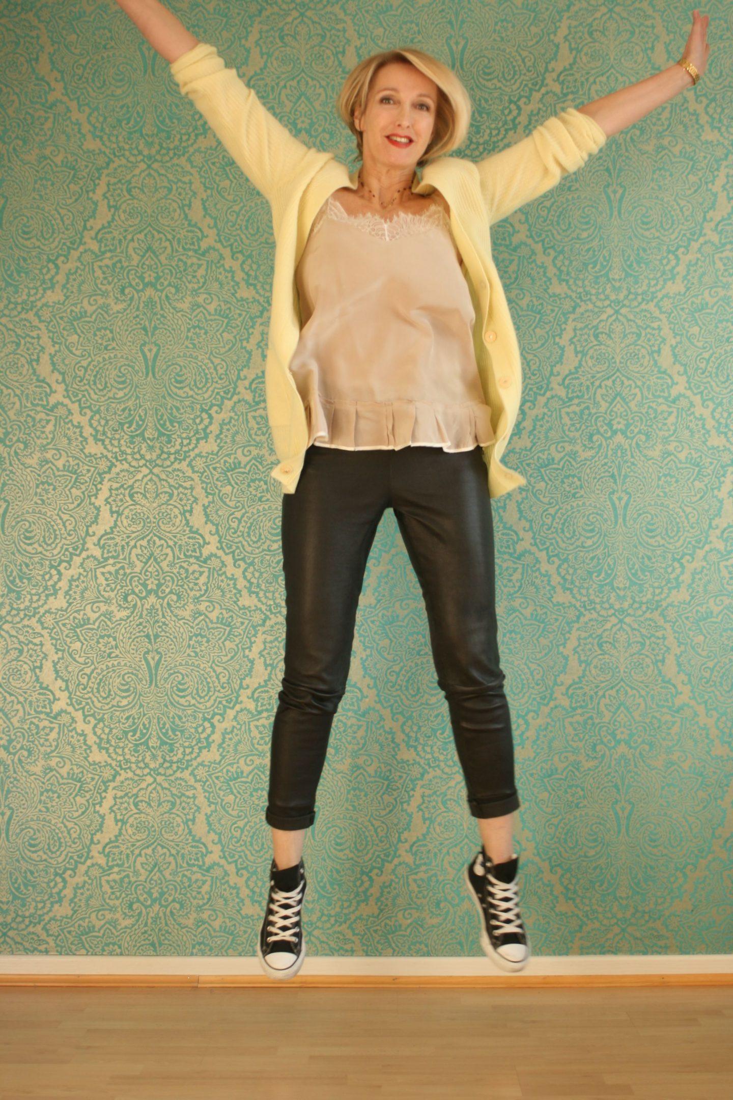 Glamupyourlifestyle bloggen-erfahrung modeblog fashionblog ue40-mode