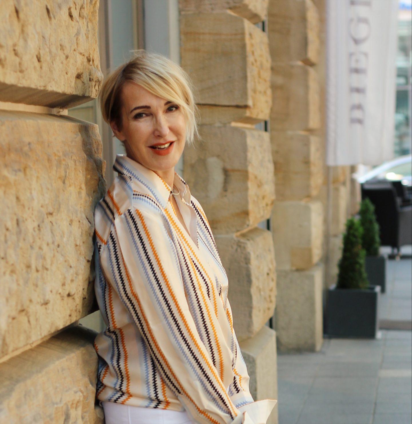 Augenbrauen Permanent Make-up – Erfahrungstest