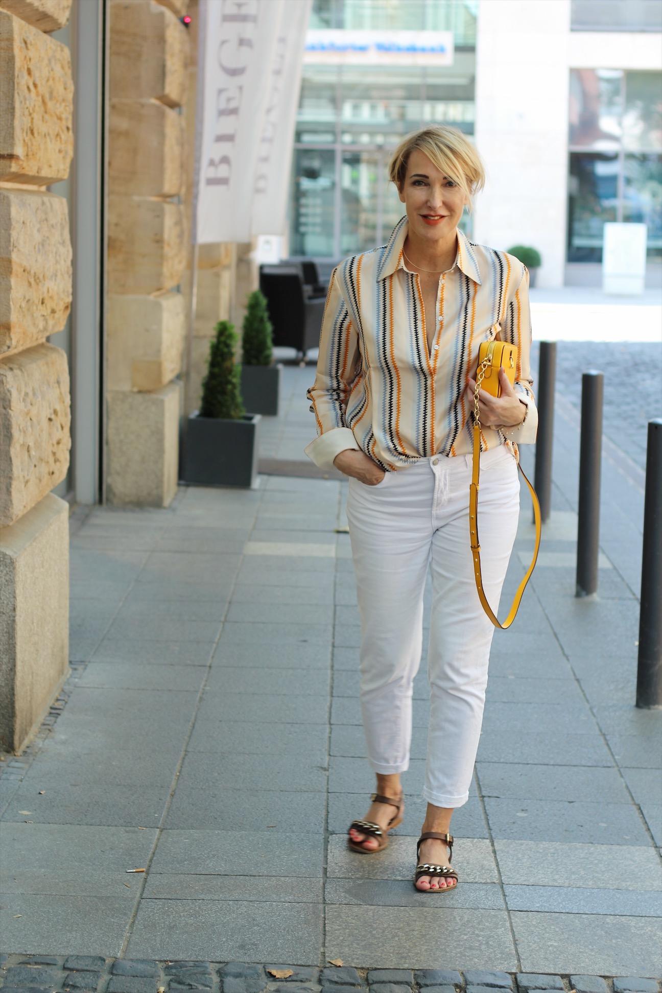Victoria Beckham Kollektion im Sale