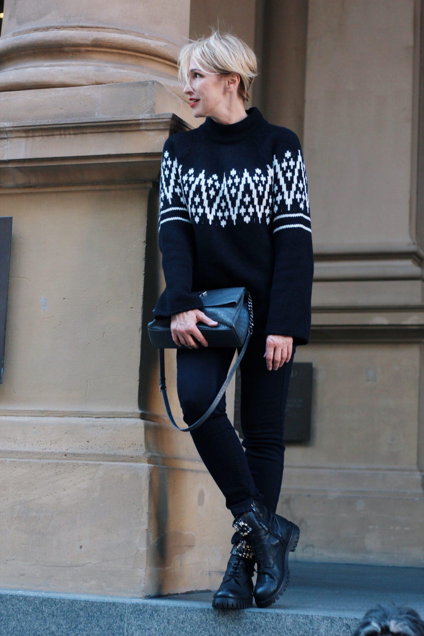 Noch mehr Fair-Fashion von LANIUS