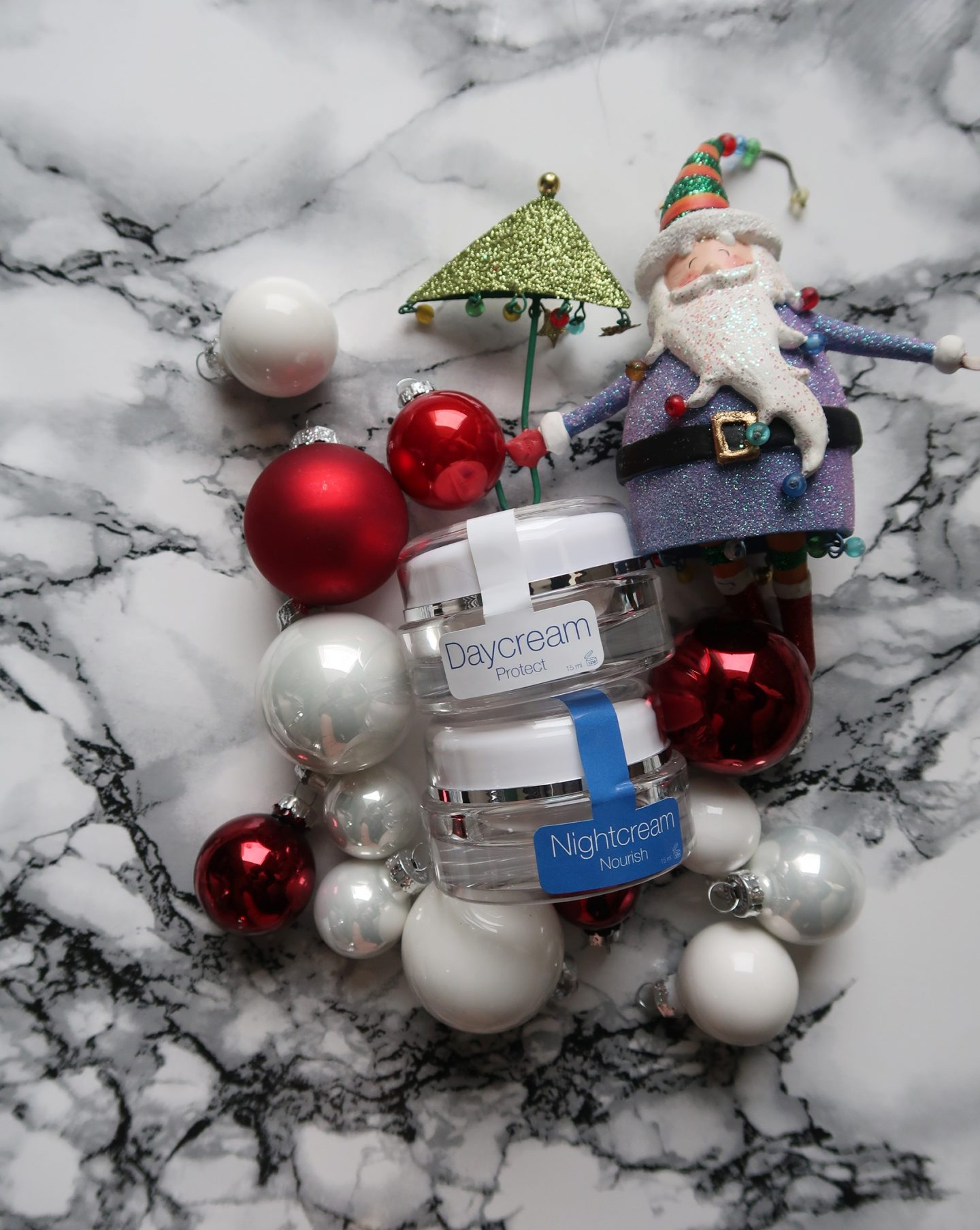 Highlights des Jahres – Cellusana und eine Adventsverlosung