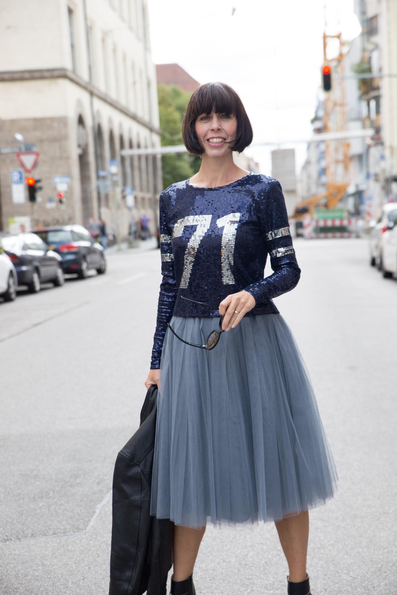 Bloggerinterview: Bianca Stilberatung München