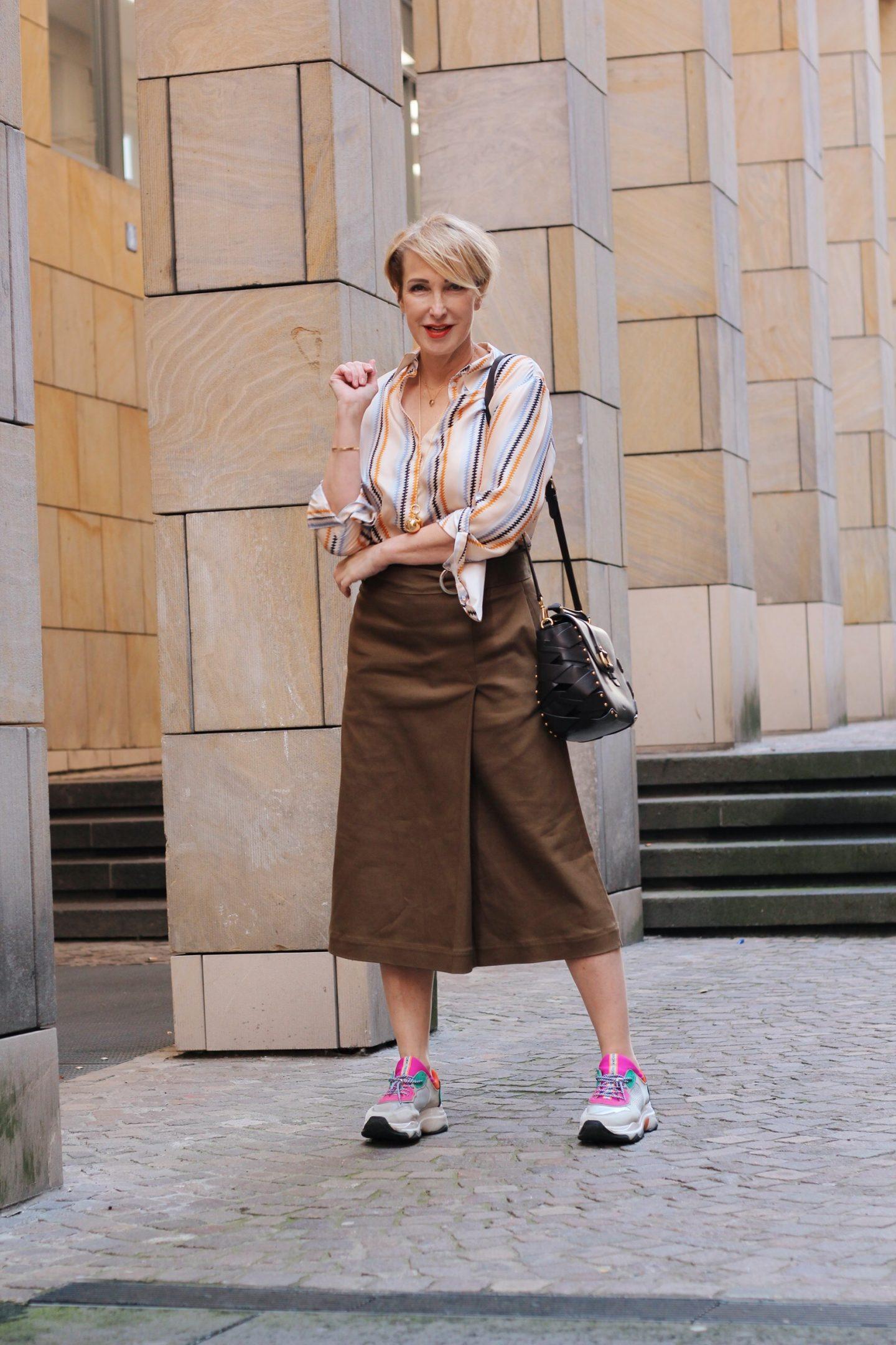 Die beliebtesten Röcke für den Sommer
