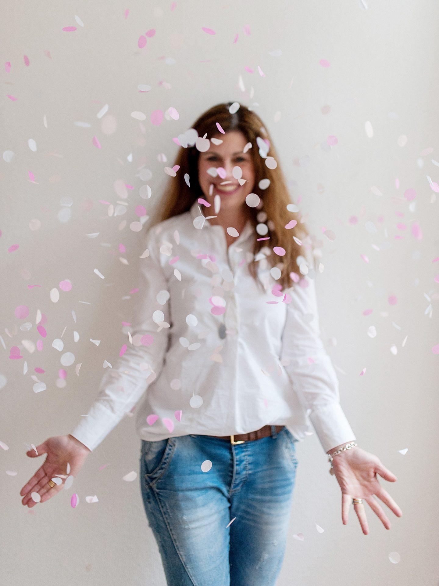 Im Bloggerinterview – Sabine von Mums great Escape
