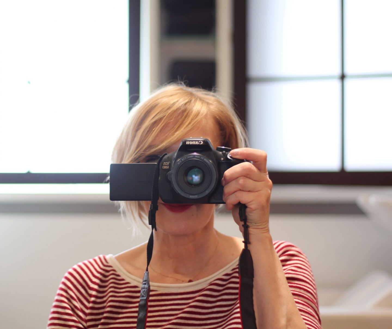 Sind Blogger und Instagramer narzisstisch veranlagt