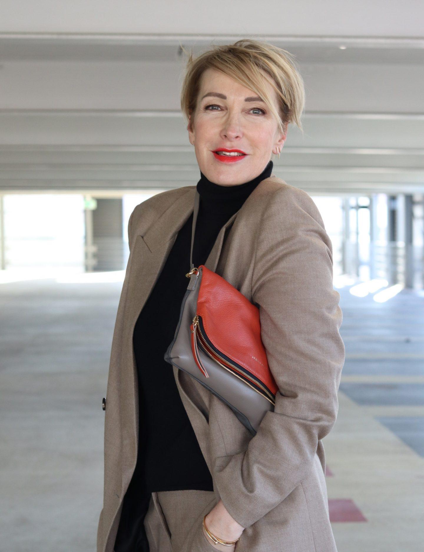 Über den Umgang mit Nachhaltigkeit bei Mode